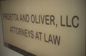 Toms River NJ Criminal Defense Lawyers