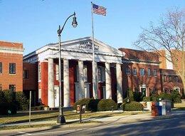Ocean County NJ Criminal Lawyer