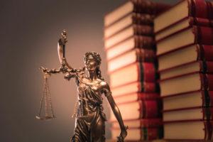 Need a Lawyer for Barnegat NJ Criminal Case