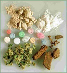 toms river prescription drug attorney