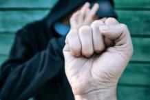 Assault & Threat Crimes
