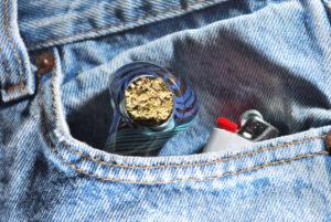 Ship Bottom NJ Marijuana Possession Lawyer