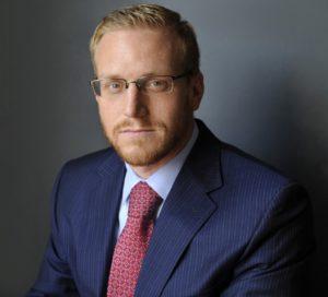 William Proetta Ocean County NJ Criminal Defense Attorney