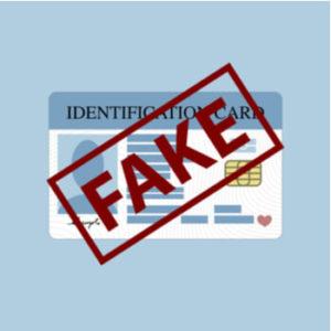 Seaside Heights NJ Fake ID lawyer