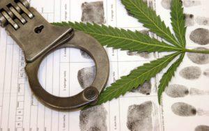 Seaside Park NJ Marijuana Possession Lawyer