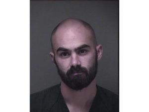 Toms River NJ Burglary Lawyer