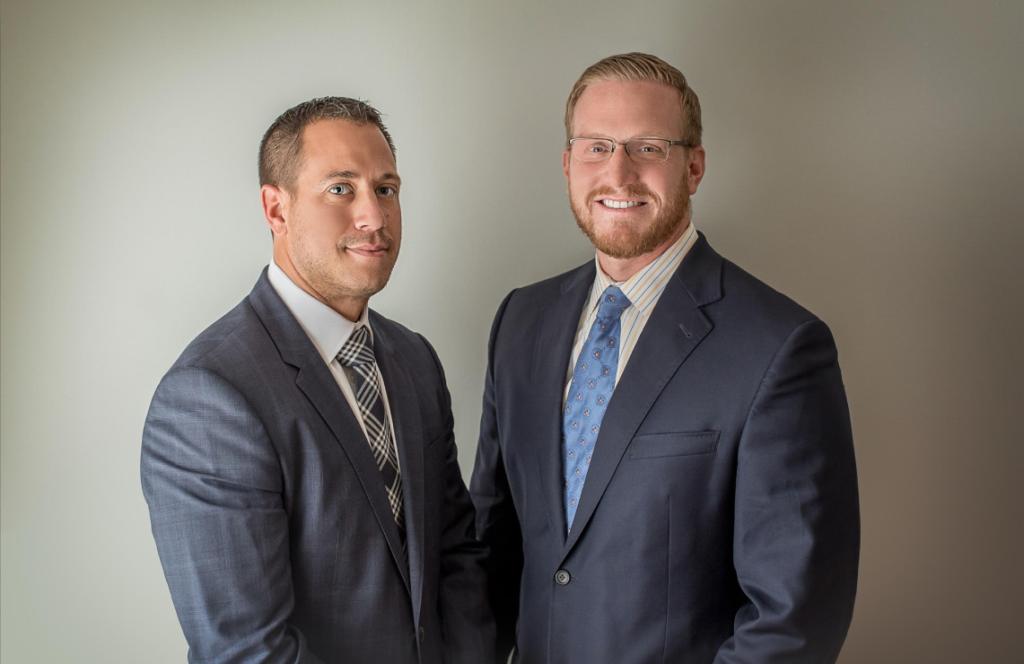 Proetta & Oliver, LLC.