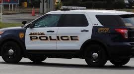 Eluding Police Attorney in Jackson Twp NJ