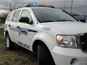 Lakehurst NJ Drug Charge Lawyer