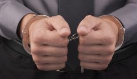 Arrested for drugs Ocean NJ lawyers near me