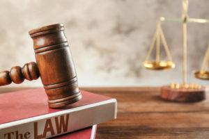 Best defense for criminal charges Jackson NJ
