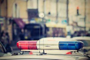 Arrested simple assault Ocean Township NJ best defense