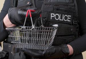Need a shoplifting lawyer in Berkeley NJ