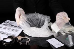 CDS Possession Attorney in Berkeley Township NJ