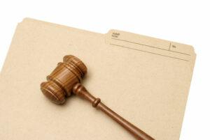 Conditional Dismissal Program to get Charges Dismissed NJ