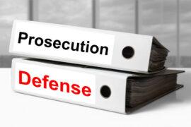Should I Hire a Criminal Attorney in Toms River NJ